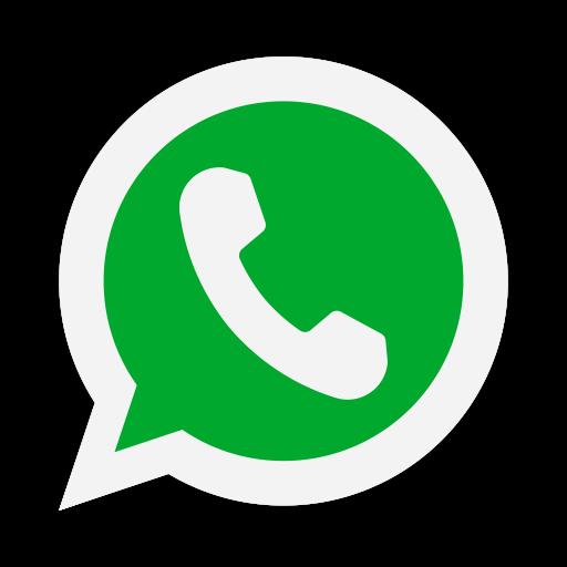 cnnturk whatsapp ihbar hattı
